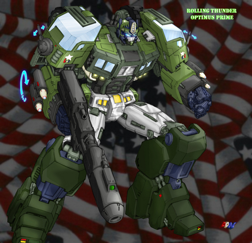 File:RTPrimePatriot.jpg