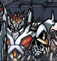 Prowl-movie-reignofstarscream