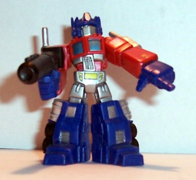 File:Robot Hero Optimus Prime.jpg