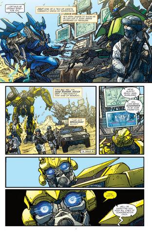 File:Rotf-nefarious-issue-2-strip-1.jpg
