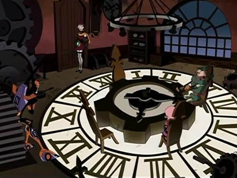 File:Clock hideout.jpg