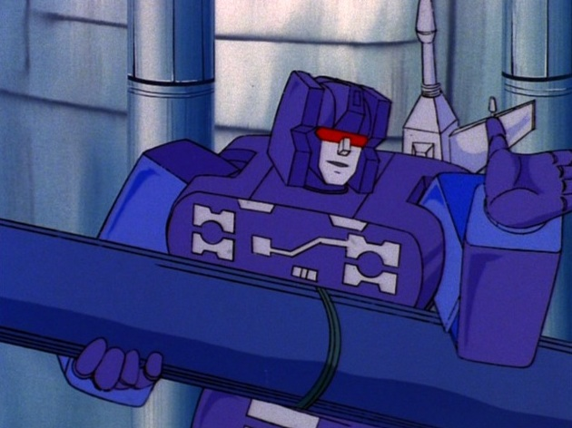 File:Rumble Plague of insecticons.jpg