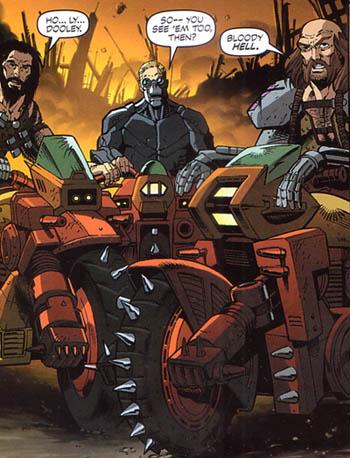 File:Dreadnokcyborgs2.jpg