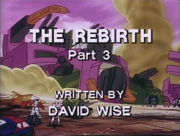 File:Rebirth 3 title shot.JPG
