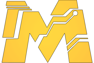 File:Machination logo.png