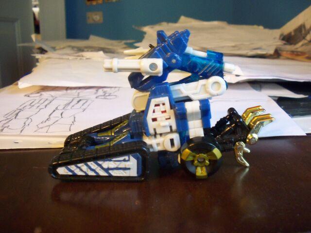 File:Rid-scavenger-toy-basic-2.jpg