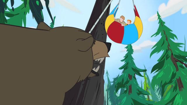 File:RoadTrip sheltering from bear.jpg