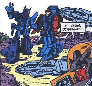 Triggerbots-us67a