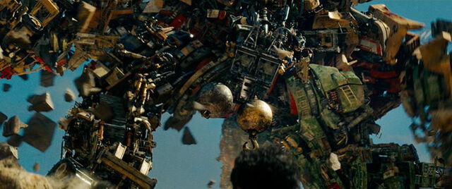 File:Rotf-devastator-film-balls.jpg