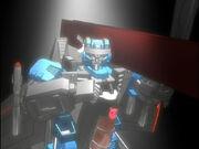 Thundercracker-Autobot