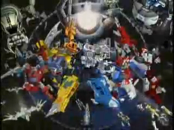 File:250px-Transformers Energon Characters.png