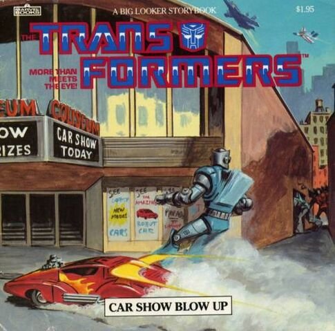File:Carshowblowup frontcover.jpg