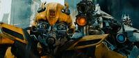 Dotm-bumblebee&soundwave-film-chicago