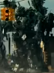 File:Transformers 5 Onslaught.png