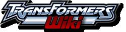 Transformers wiki