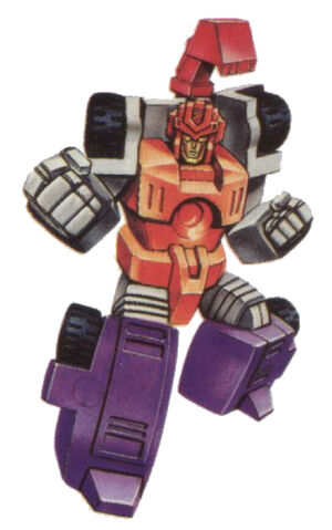 File:Knockout-G1-Boxart.jpg