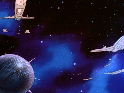 File:Quint ships 11mya.jpg