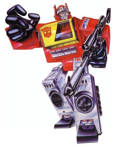 File:Blaster 528 poster.jpg