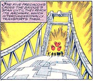 File:Spacebridgemarvelcomic.jpg