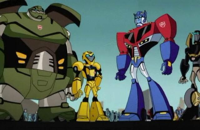 File:TFA TFandRollout Autobots.jpg