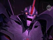Prime-starscream-s01e**-5