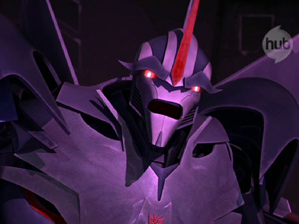 File:Prime-starscream-s01e**-5.jpg