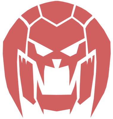 File:Razorclaw Symbol.png