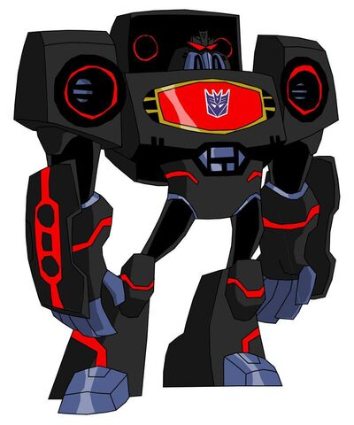 File:Tfa-soundwave-2.jpg
