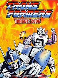 File:TransforceTitanTarget2006hc.jpg