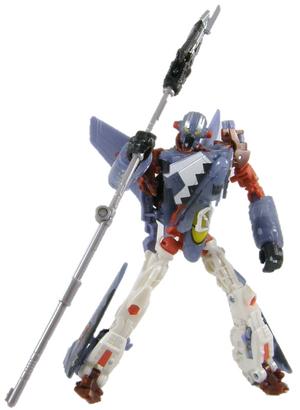 Dotm-spacecase-toy-deluxe-1