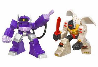 File:G1 RobotHeroes ShockwaveVsGrimlock.jpg