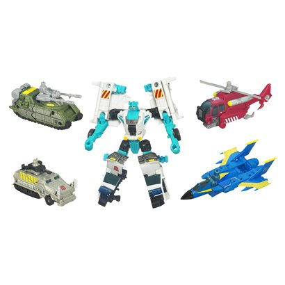 File:Pcc-stakeout-toy-commander-1.jpg