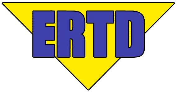 File:Ertd logo.png