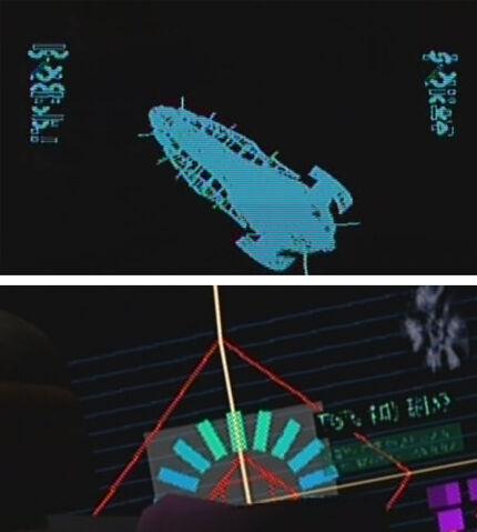 File:First Cybertronix.jpg