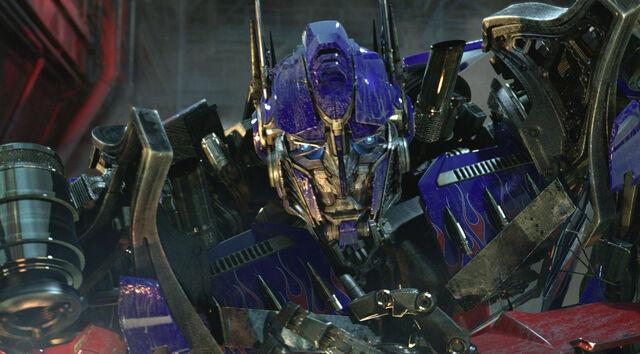 File:USH-TF-Optimus-Prime.jpg