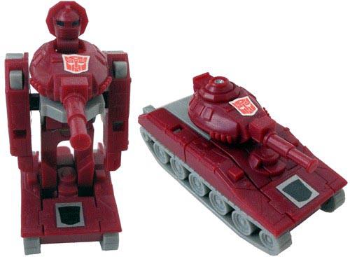 File:G1 Warpath toy.jpg