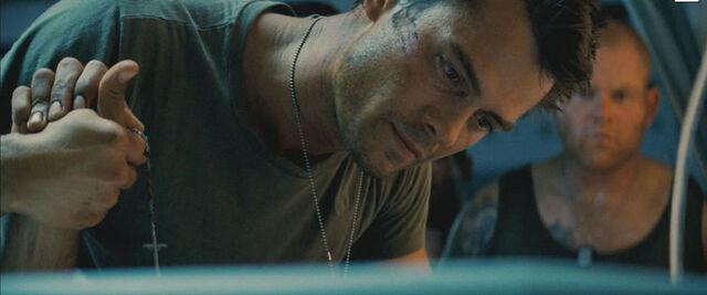 File:Movie Figueroa cutscene.jpg