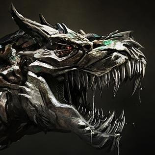 File:Grimlock Concept ID.jpg
