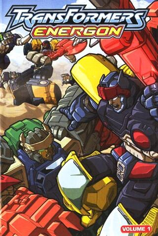 File:Energon-minicomic1.jpg
