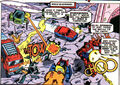 Thumbnail for version as of 07:16, February 28, 2007