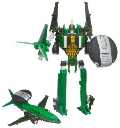 File:Dotm-airraid-toy-deluxe-hasbro.jpg