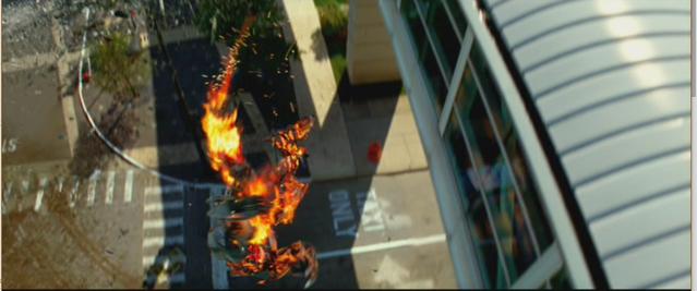 File:Ksi boss on fire.PNG