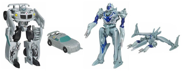 File:Movie Legends JazzIceMegatron toys.jpg