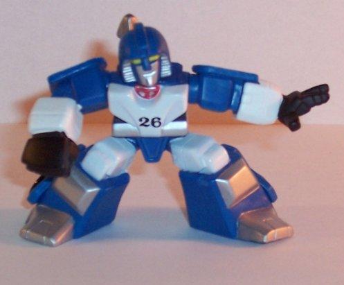 File:Robot Hero Mirage.JPG