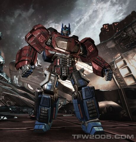 File:Wfc-optimusprime-2.jpg
