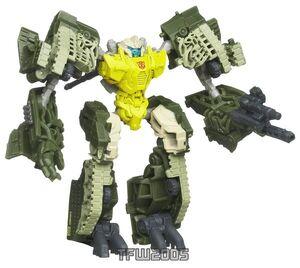 Dotm-guzzle-toy-cyberverse-1