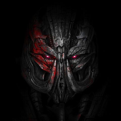 File:Megatron Last Knight Textless.jpg