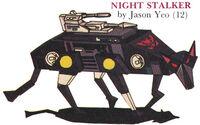 NightStalkerUK