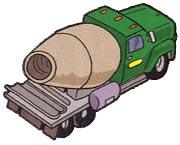 File:Lnftf cementtruck.jpg