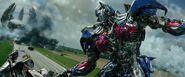 Transformers AOE 4816